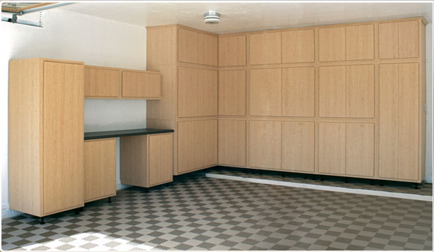 Classic Garage Cabinets, Storage Cabinet  Lincoln